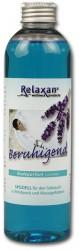Badeparfüm für Whirlpools Lavendel 250 ml