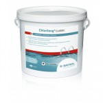 Chlorilong CLASSIC 5kg Chlortabletten 250g