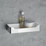 Duschkorb Atelier Wandmodell